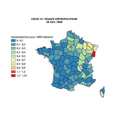 Covid_France