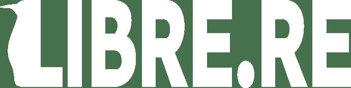 Logo_long_blanc