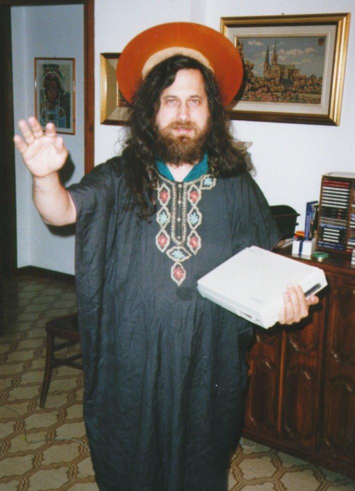 SaintIgnicius